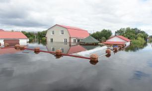 Прокурор Амурской области пригрозил изымать детей за отказ от эвакуации