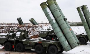 Россия исполнит военный контракт с Индией до конца 2024 года