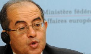 Экс-премьер Ливии Махмуд Джибрил скончался из-за коронавируса