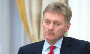 Песков объяснил, зачем Путин упомянул половцев и печенегов