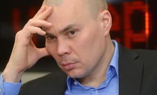 Медведев обозначил положительное влияние РФ на безопасность в ЦАР