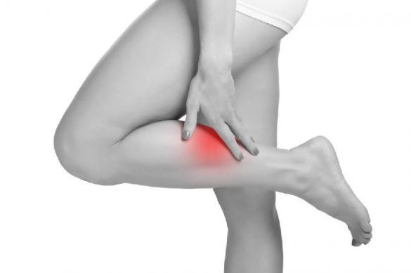 Хроническая венозная недостаточность: симптомы и методы лечения