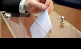 Владимир Якунин  согласен войти в список кандидатов в сенаторы от Калининградской области