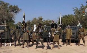 Два мощных взрыва прогремели в одной из школ Камеруна