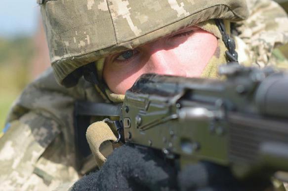 """Украинский эксперт: насколько """"команда"""" Зеленского выражает его мнение"""