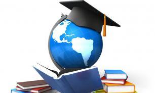 Систему образования призвали учить школьников работе с информацией