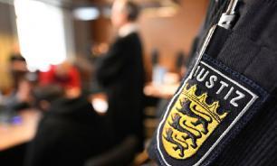 """Лжедоктора из Германии, """"лечившего"""" током, суд отправил в психлечебницу"""
