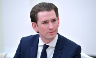 Австрия готовится отменить меры, введенные из-за коронавируса