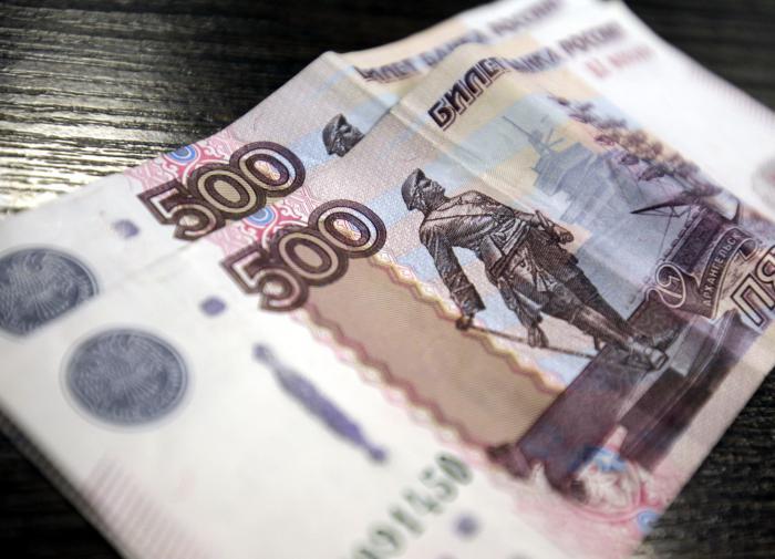 Россияне и власти посчитали инфляцию. Цифры не сошлись