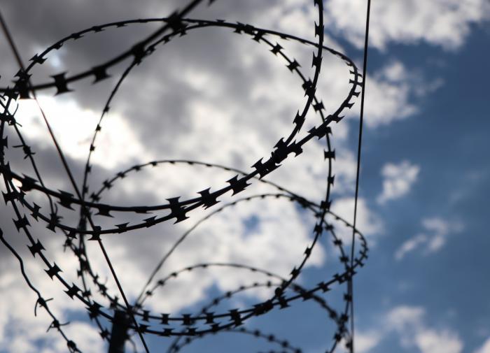 В Красногорске осудили женщину за убийство гражданского мужа и подруги