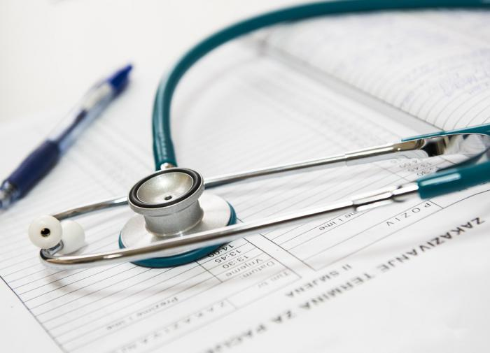 Идею вернуть на работу врачей-пенсионеров поддержал профсоюз медработников