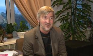 Андрей Василевский: Надо научиться писать так, как не мог писать никто