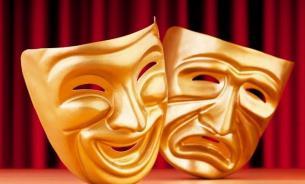 Откуда в глубинке деньги на классическую оперу?