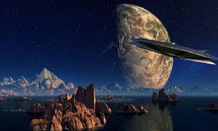 """В поисках разума: астрофизикам удалось найти """"короткую дорогу"""" к инопланетянам"""