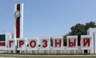 Главари банд отдали приказ убивать чеченских милиционеров