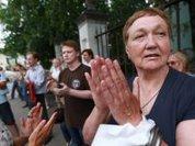 """""""Навальный, ты кто такой?!"""""""