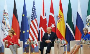 Западные СМИ: дело Скрипаля - попытка смены режима в России