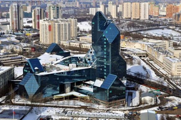 Москве предстоит решить судьбу 260-ти долгостроев