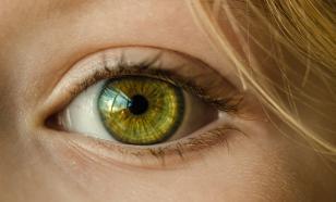 Эксперты раскрыли причину возрастной потери зрения