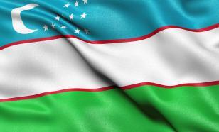 Самарканд, встречай гостей: в Узбекистан приехала делегация из США