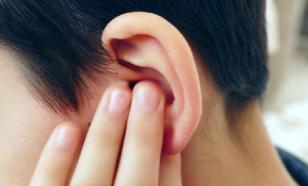Консультирует профессионал: проблемные уши
