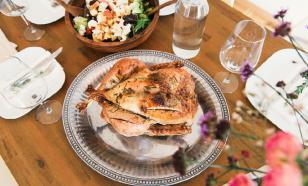 Кулинарный тур: как стать поваром за мини-отпуск