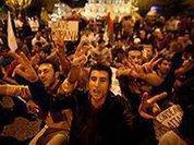 Турция вплотную подошла к развалу государства