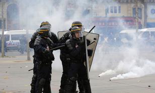 Кризис в ЕС приведет к победе марксизма?