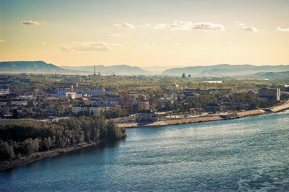 Голикова назвала Тыву беднейшим регионом России