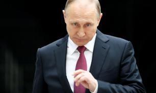 """Как у России получается так """"взлетать"""" вопреки законам?"""