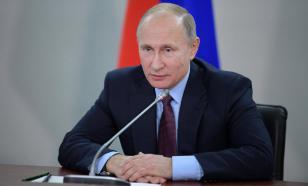 Россияне прислали более 500 предложений по поправкам в Конституцию