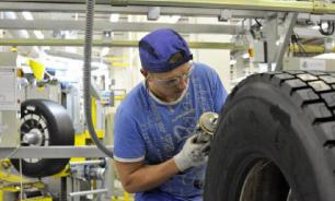 В Италии, Франции и Испании остановлены заводы Michelin