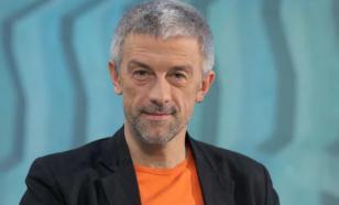 Эдуард Бояков подписал новый контракт с МХАТ на пять лет