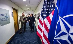 Новых членов НАТО сразу допустят к заседаниям альянса