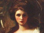 Истории любви: адмирал и метресса