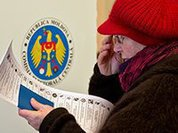 Александр Исаев: Молдавия готовится к тяжелым временам