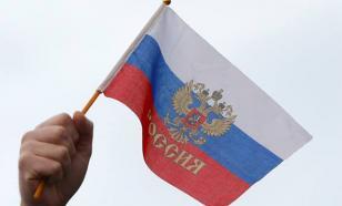 Анатолий Вассерман: Россия должна спасти Запад от тоталитаризма