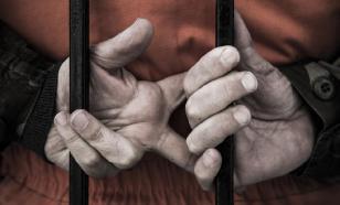 Создателя электрического стула отлучили от казней в США