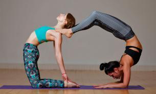 Главные направления в йоге: что выбрать?