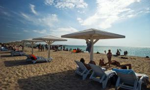 Туроператоры напомнили россиянам о штрафе за неуплату курортного сбора