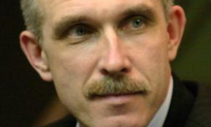 Ульяновский губернатор будет также главой областного правительства