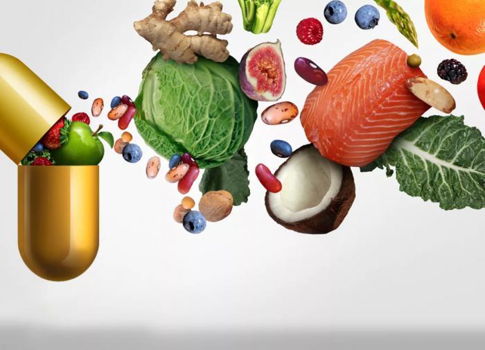 Какие витамины нужно пить курильщикам
