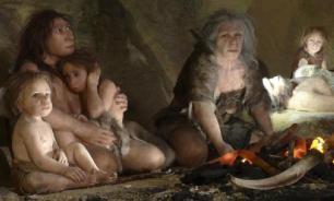 Археологи нашли в Турции древние украшения из зубов человека