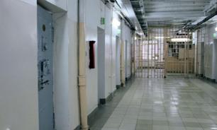 Сотрудники СИЗО и тюрем могут получить право выносить предостережения