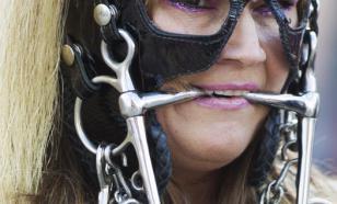Психолог Светлана Шарко: в гей-парадах мало человеческого