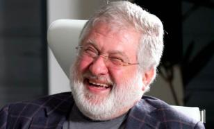 Олег Соскин о политическом раскладе на Украине