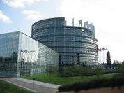 Европарламент сразил наповал