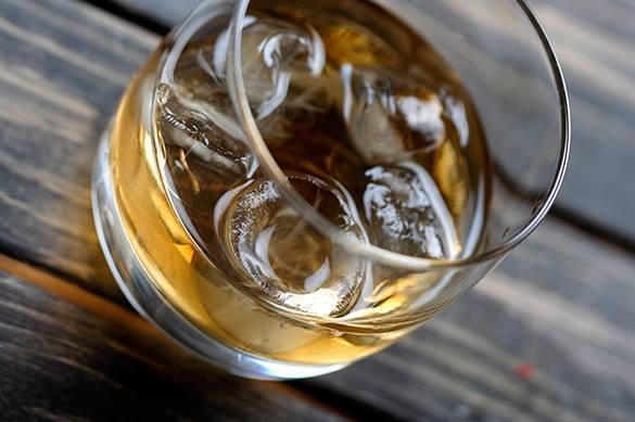 КНДР заявила об изобретении алкоголя, после которого не бывает похмелья
