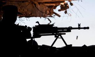 Нуланд озвучила потери украинской армии на Донбассе