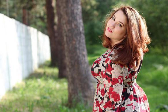 Офицер ФСИН в Красноярском крае до смерти забил арматурой девушку